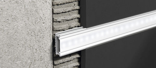 PROLISTEL LED 20 PLTLEDBC 20